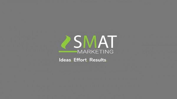 SMAT Marketing Limited Jobs 2021