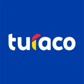 Turaco Jobs 2021