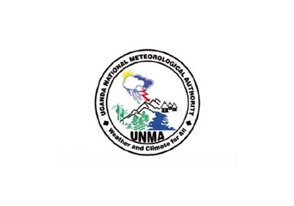 Uganda National Meteorological Authority