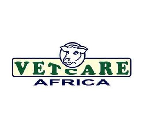 Vetcare Uganda Limited Jobs 2021