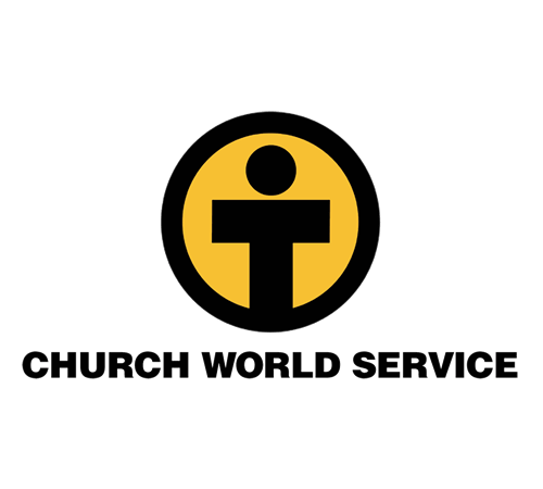 CWS Uganda Jobs 2021
