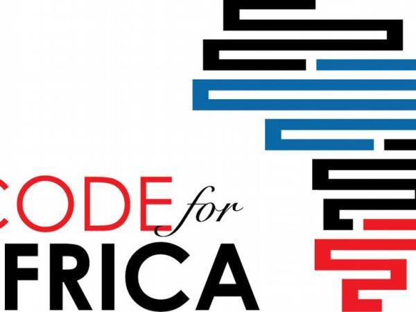 Code for Africa Uganda Jobs