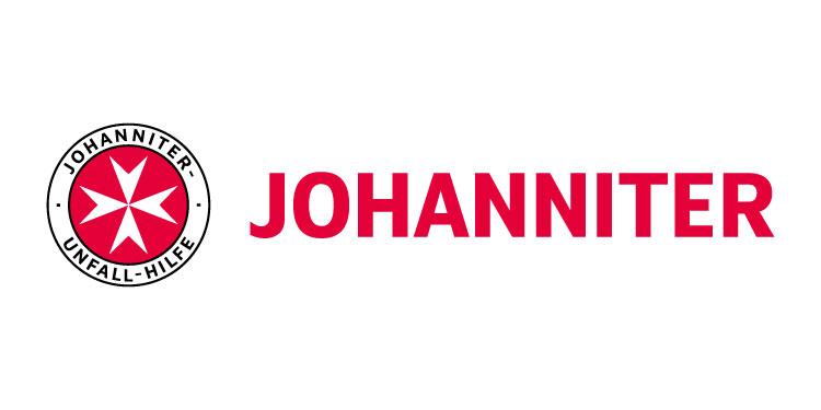 Johanniter-Unfall-Hilfe Uganda Jobs 2021