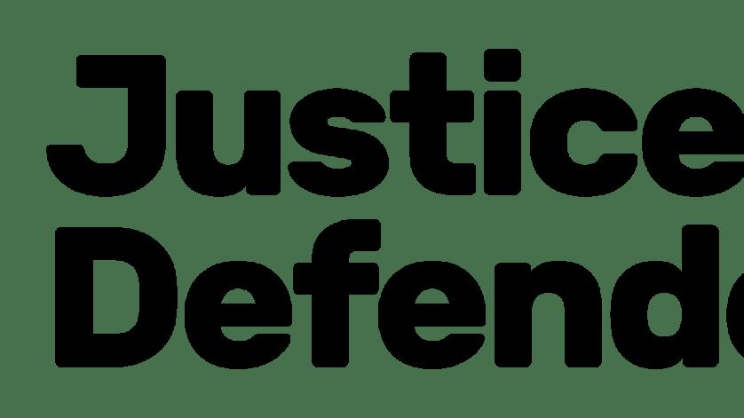 Justice Defenders Uganda Jobs 2021