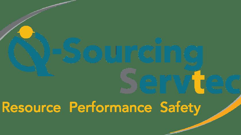 Q-Sourcing Uganda Jobs 2021