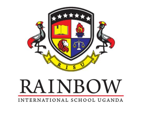 Rainbow International School Jobs 2021
