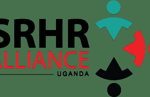 SRHR Alliance Uganda Jobs 2021