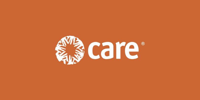 CARE International Uganda Jobs 2021
