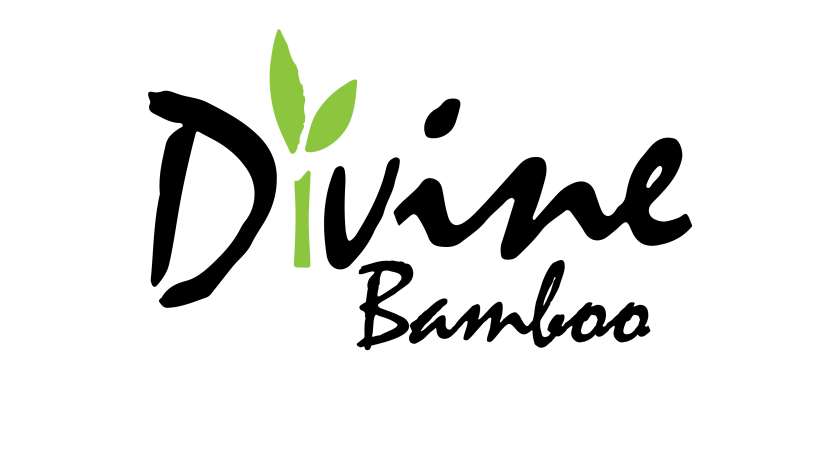 Devine Bamboo Jobs 2021