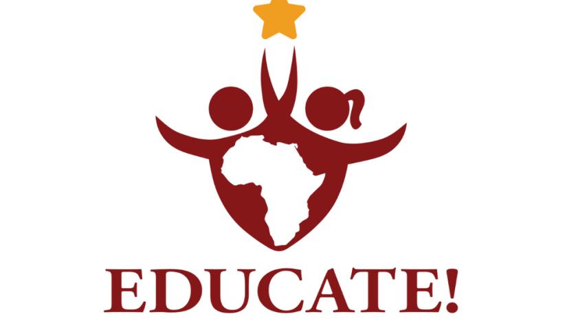 Educate Uganda Jobs 2021