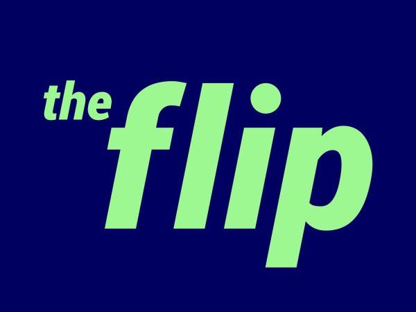 FLIP Africa Jobs 2021