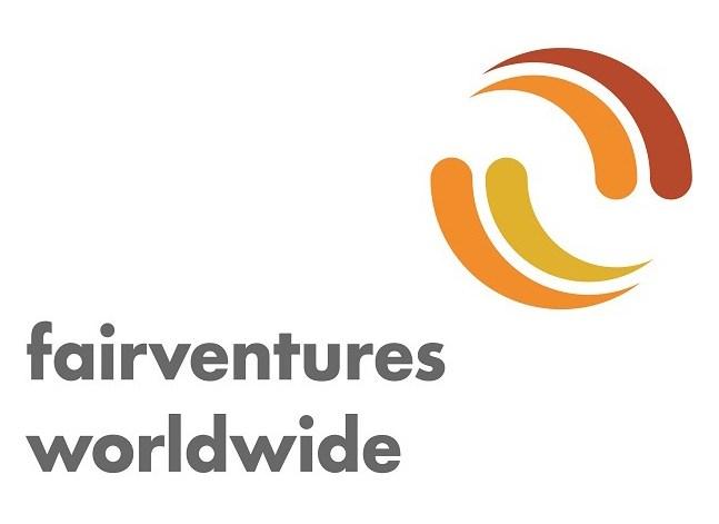 Fairventures Worldwide Uganda Jobs 2021