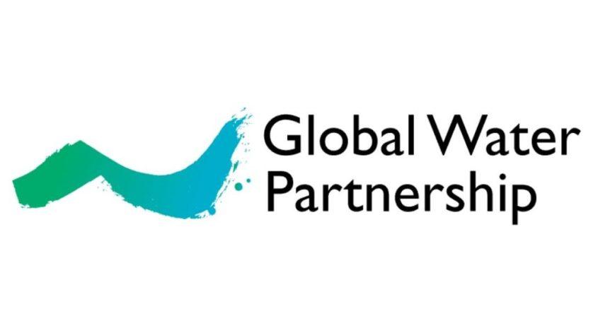 GWP East Africa Jobs 2021