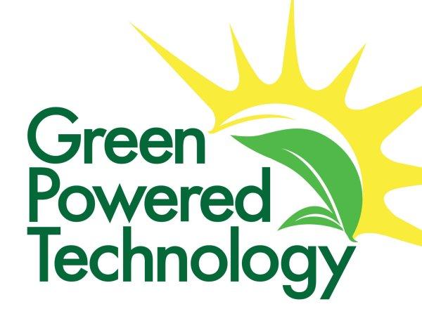 Green Powered Technology Uganda Jobs 2021