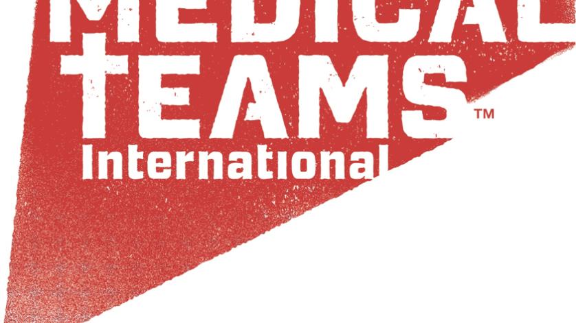 Medical Teams International Jobs 2021