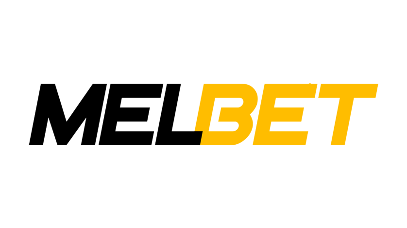 MelBet Uganda Jobs 2021