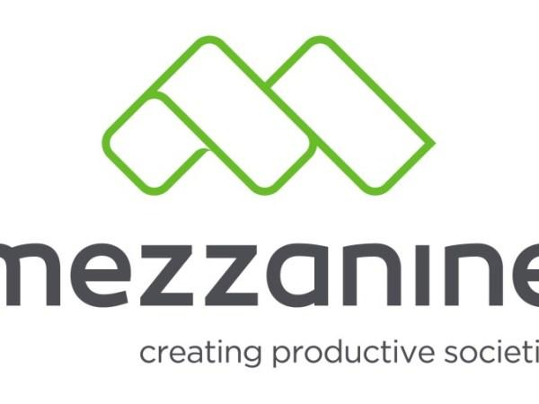 Mezzanine Ware Uganda Jobs 2021