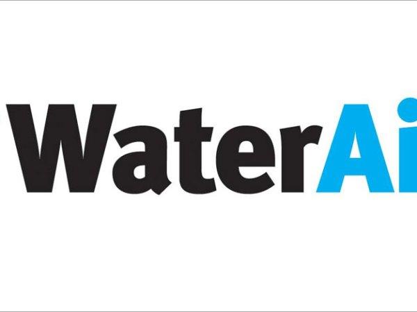 WaterAid Uganda Jobs 2021