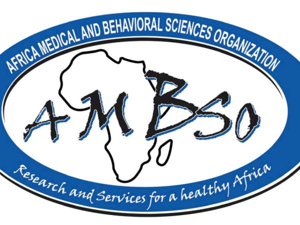 AMBSO Uganda Jobs 2021