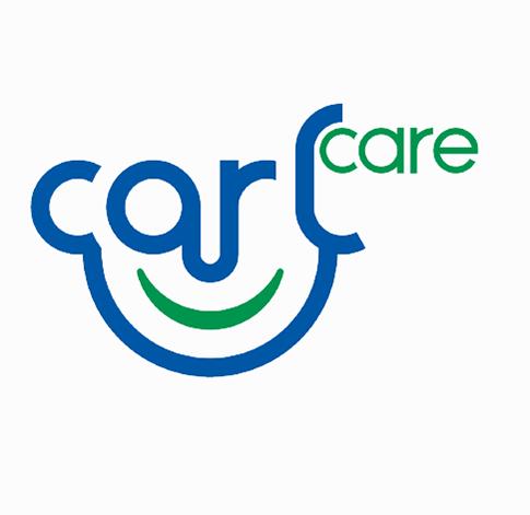 Carlcare Uganda Jobs 2021