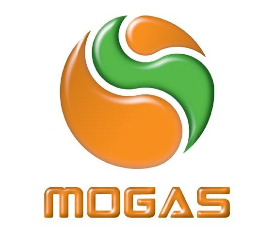 MOGAS Uganda Jobs 2021