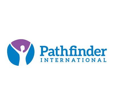 Pathfinder International Jobs 2021