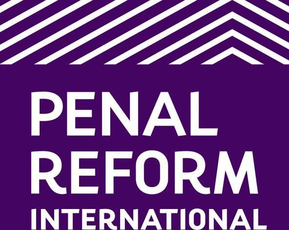 Penal Reform International Uganda Jobs