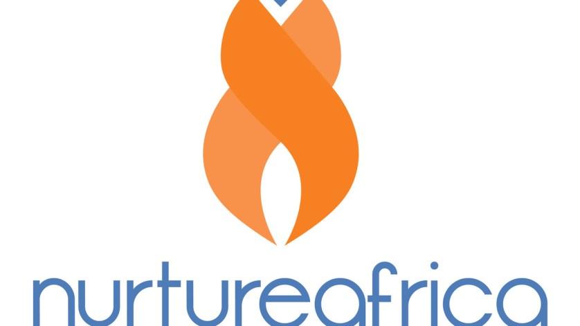 Nurture Africa Jobs 2021