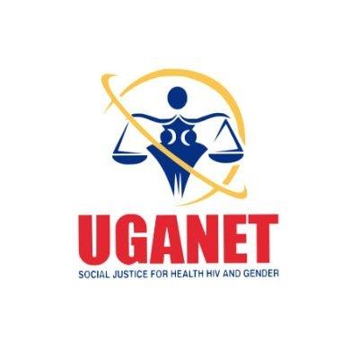 UGANET Jobs 2021