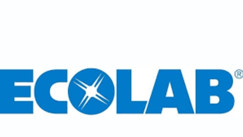Ecolab Uganda Jobs 2021