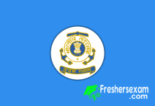 Indian Coast Guard Navik Online Form