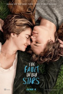 fault_in_our_stars