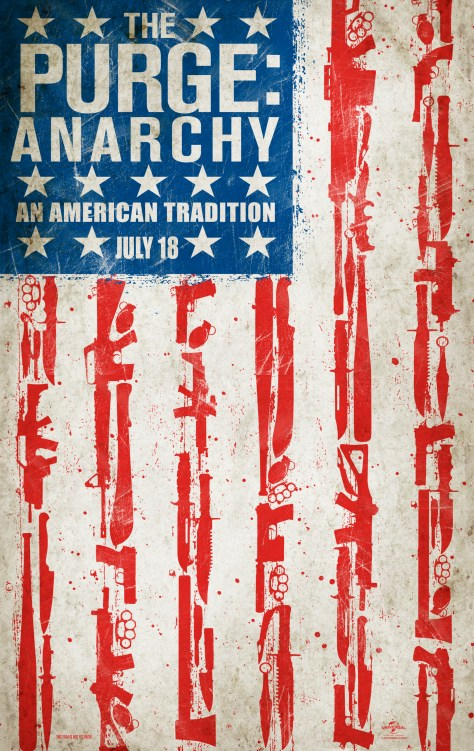 The-Purge-Anarchy-Movie-Poster-July-18