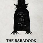 babadook1