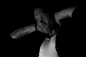 Jimmy Smits as Nero Padilla -- Photo courtesy of James Minchin/FX.