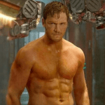 chris-pratt-reinvented-as-superstar-hunk