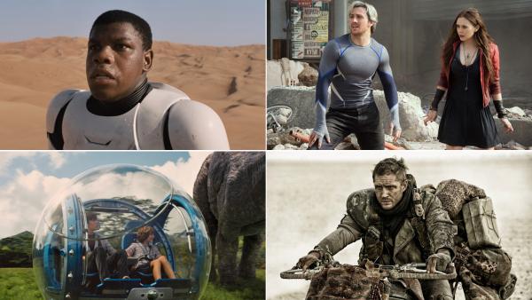 2015-genre-films