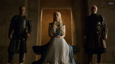 game-of-thrones-season-4-ep-6-dany-council