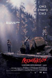 preservation-poster