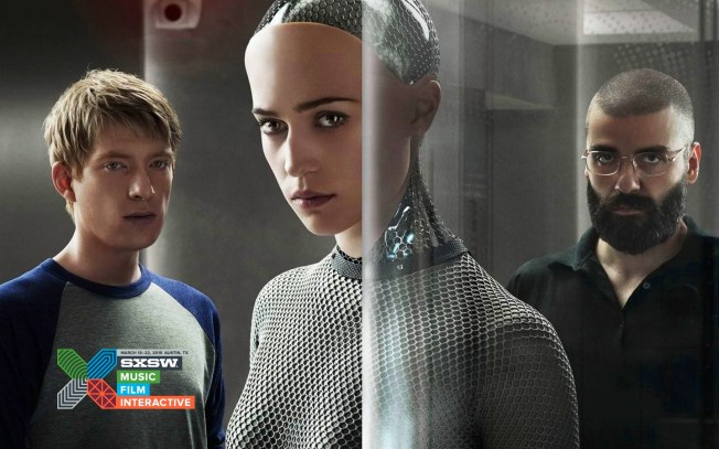 EX-Machina-Movie-2015
