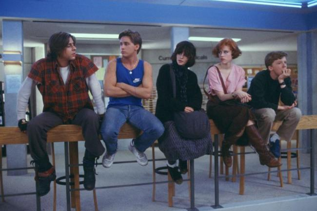 TheBreakfastClub30th_Anniversary_Restoration_World_Premiere_credit_From_Universal_Pictures_Home_Entertainment__The_Breakfast_Club_30th_Anniversary_Edition