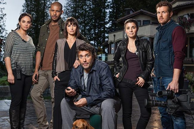 unreal-serie-de-lifetime