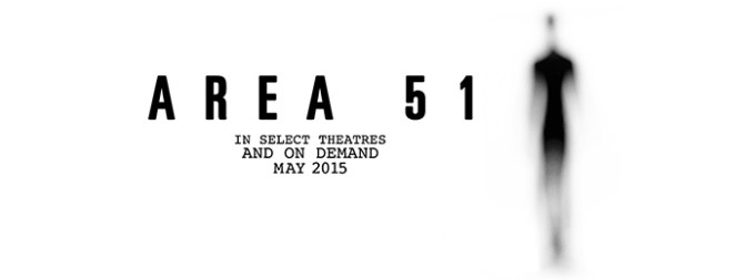 area-51-trailer