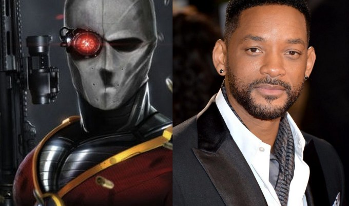 suicide-squad-will-smith-as-deadshot