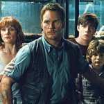 557ef0d9320a56cf42410fee_jurassic-world-chris-pratt-bryce-dallas-howard