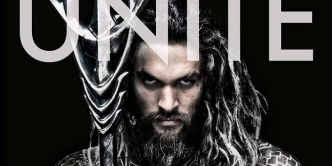 o-JASON-MOMOA-AQUAMAN-facebook