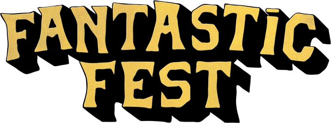 fantastic_fest_turkish_logo