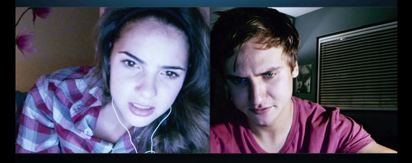"""Movie Review: 'UNFRIENDED' – This Generation's """"Don't Go In That (Chat) Room!"""""""