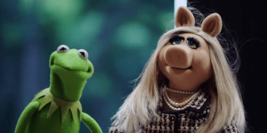the-muppets-are-getting-their-own-tv-show-on-abc--heres-the-hilarious-trailer