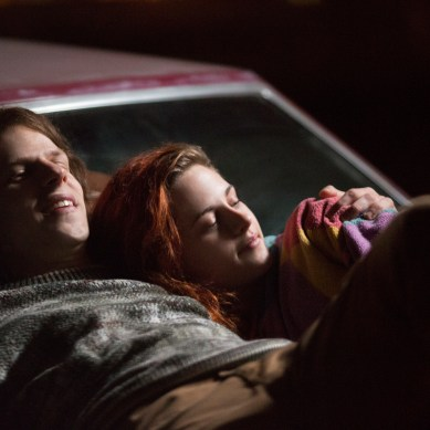 #TBThursday Review: Stoner Movies To Blaze Up Before Seeing 'AMERICAN ULTRA'
